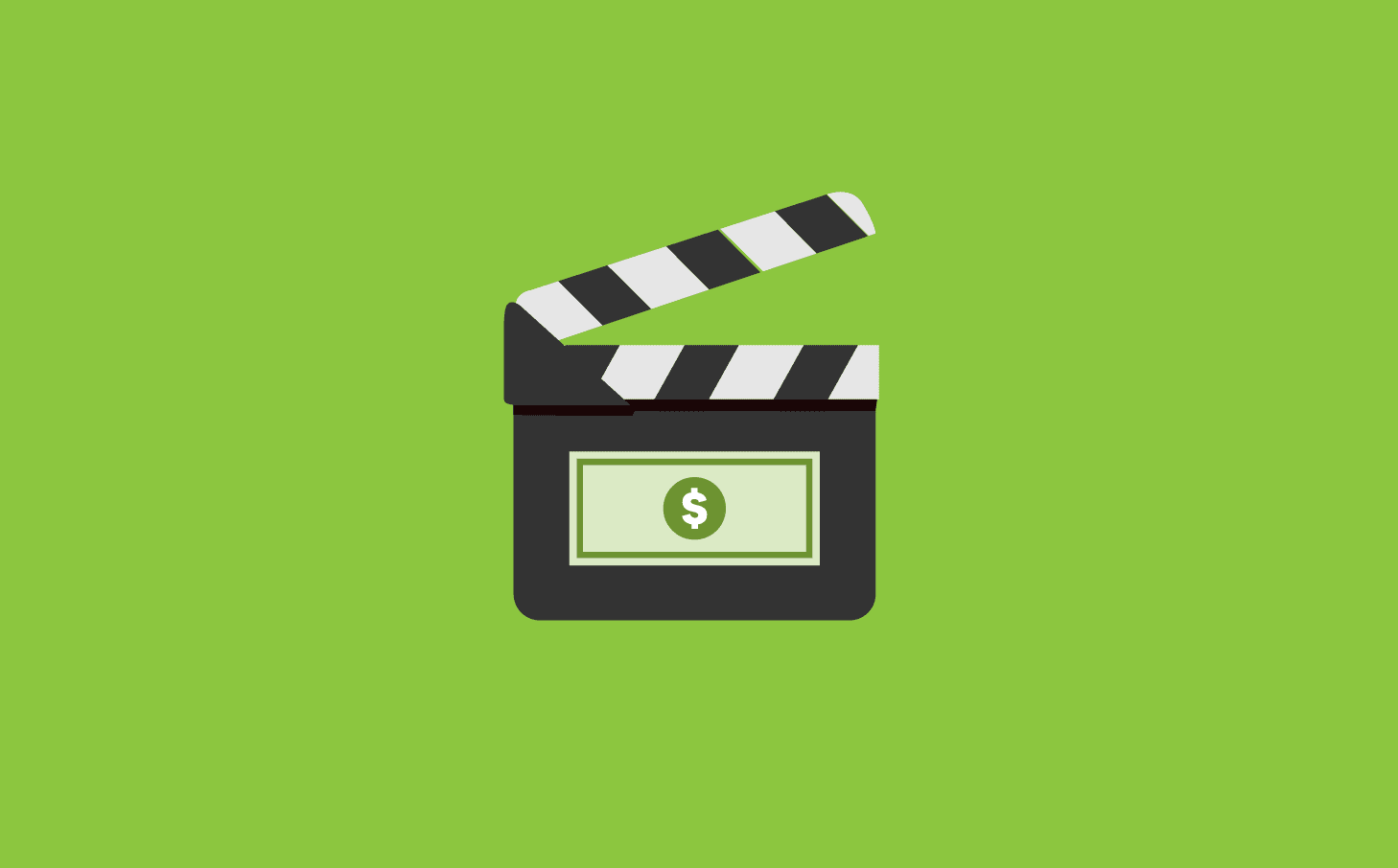 What Is the Appropriate Price to Pay for Corporate Video Production