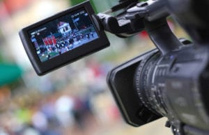 Video production companies in hertfordshire
