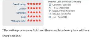 vebu reviews form clutch