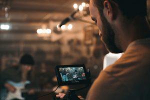 Film Making tip 2020