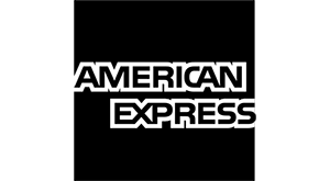 Clients - American Express