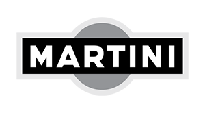 Clients - Martini