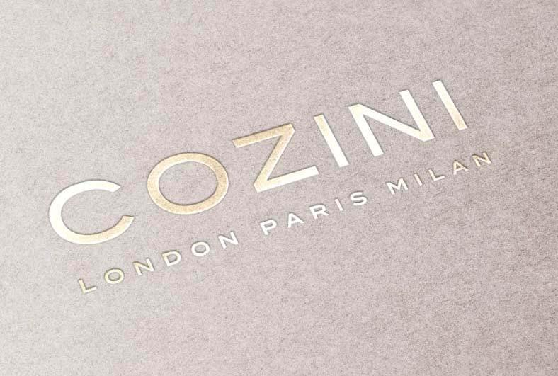 Cozini