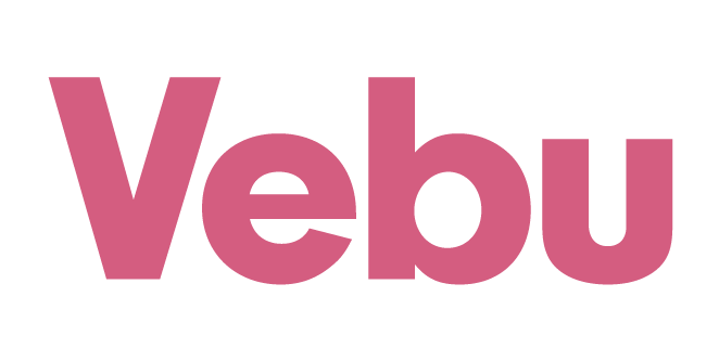 Vebu Creative Agency